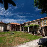 Rectoral de Castillon