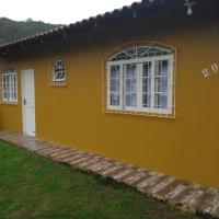 Residence Silveira