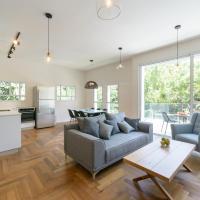 Beach Apartments TLV - Exclusive