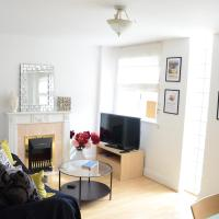 Notting Hill - Hyde Park - Bayswater