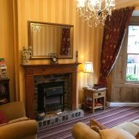 Clayhanger Guest House
