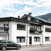Appartements Schönpflug