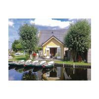 Cottage Nieuwkoop
