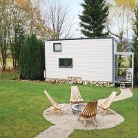 Studio Holiday Home in Mehlmeisel