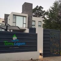 Terralagum
