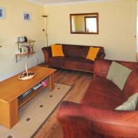 Glengynack Cottage
