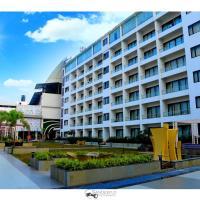 Mirasol Resort