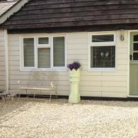 Rosie Cottage