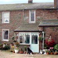 Foxgloves Cottage