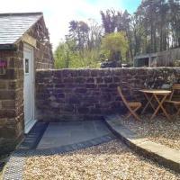 Loft Cottage