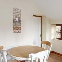 Graig Fawr Cottage