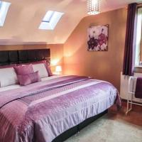 Carthorpe Barn Holiday Apartment