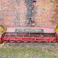 Cote House Farm
