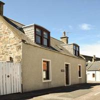 Dellwood Cottage