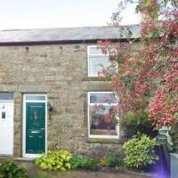 4 Harrogate Cottages