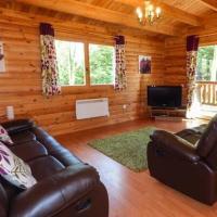 Lodge 27