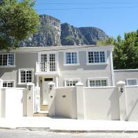 Maxwells Guest House
