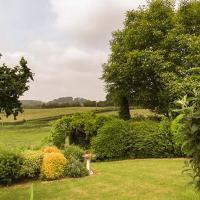 Little Marstow Farm Cottage