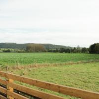 Casa View