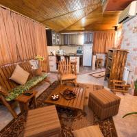 Luxury House Papadimitriou