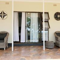Msitu Kwetu lodge & safaris