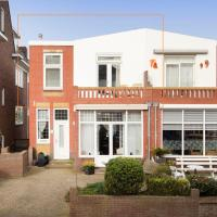 Zeestraat Apartment