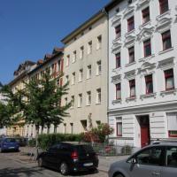 Ferienwohnung Gründerhaus