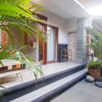 Nang Ade House