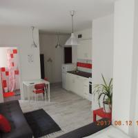 ColoRoom Apartmans