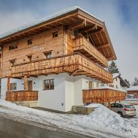 Chalet Guter Hirte by Easy Holiday