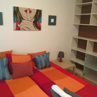 Bulhotel City Apartment 1