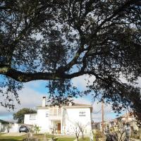 Villa Entre Encinas