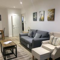 Milton Keynes Apartments