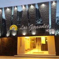 Los Girasoles Hotel