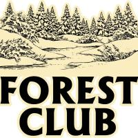 Chalet Forest Club
