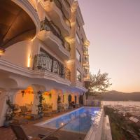 Casa Margot Hotel - Adults Only