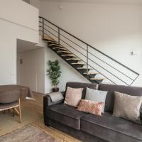 Picaria Apartment