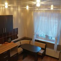 Уютная 1-комн квартира