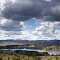 Glenhoul Brae