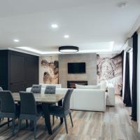RentService Luxury Apartments