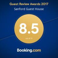 Sanford Guest House