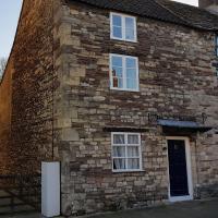 Horse Street Cottage