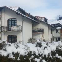 Vila Stojkovic Zlatibor