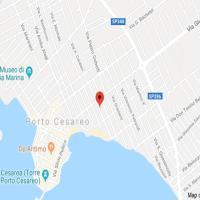 Appartamento a Porto Cesareo