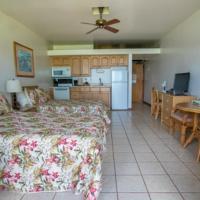 Kalua Koi Villas 1182
