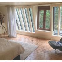 Airbnboulevard