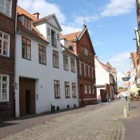 Altstadtgalerie