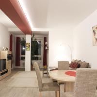 Grand Appartement nahe Müggelsee