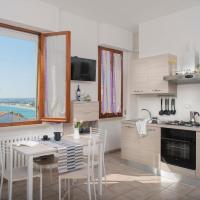 Numana appartamenti: la tua casa in centro a pochi passi dal mare