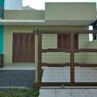 Casa - Jose Valdemar Americo